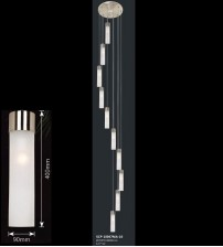 SCP-10067MA-10