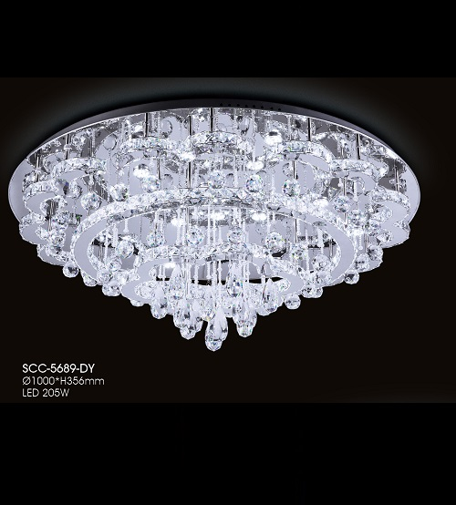SCC-5689-DY
