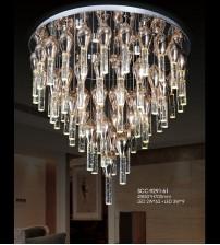 LAMPU PLAFON LED SCC-9291-61