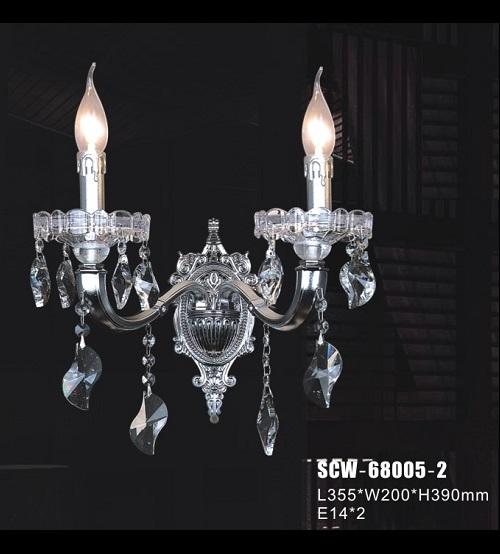 SCW-68005-2-ZINC-ALLOY