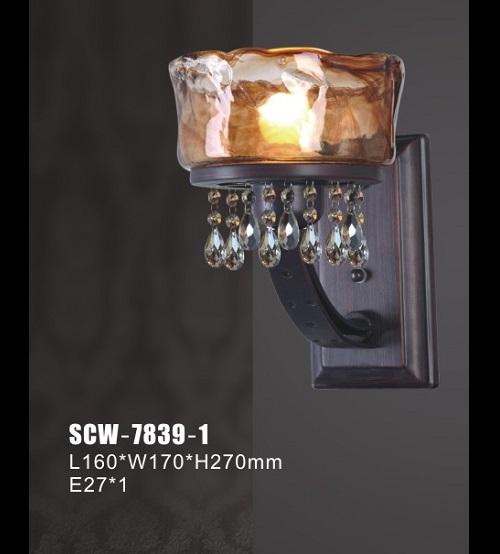 SCW-7839-1