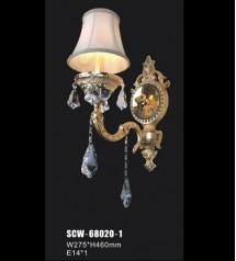 SCW-68020-1-ZINC-ALLOY