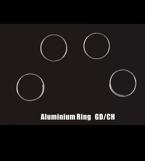 Ring-Bulat