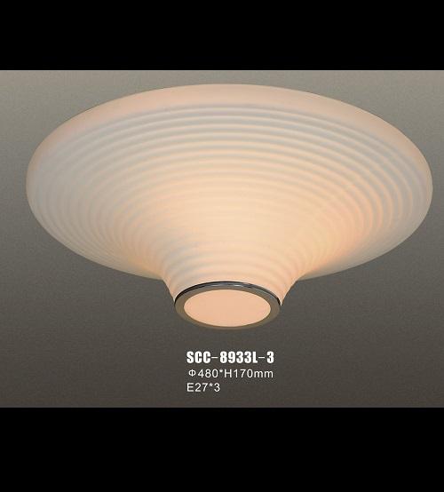 SCC-8933L-3