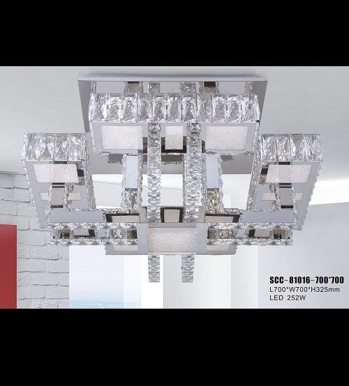 SCC-81016-700-700