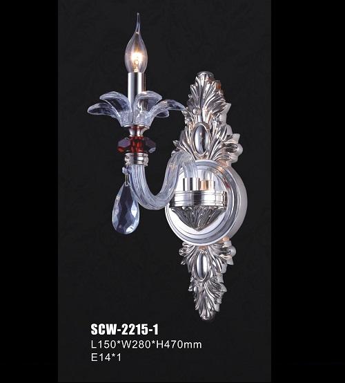 SCW-2215-1