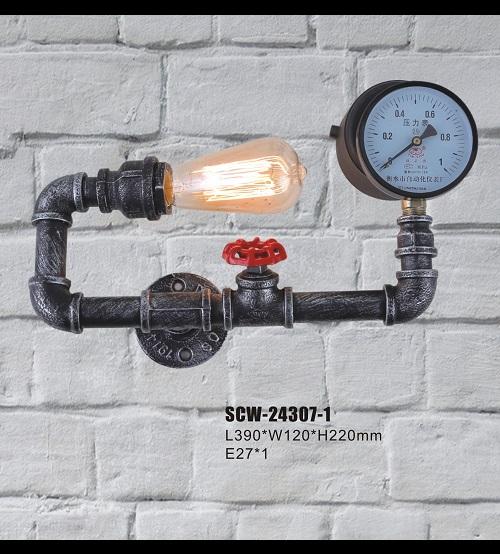 SCW-24307-1