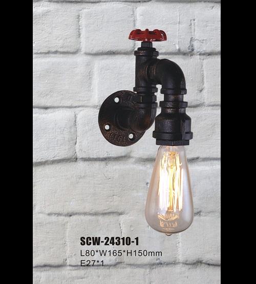 SCW-24310-1