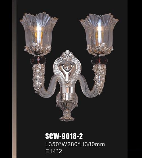 SCW-9018-2