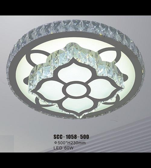 SCC-1058-500