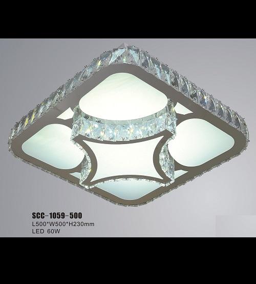 SCC-1059-500