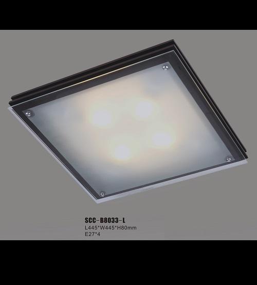 SCC-B8033-L