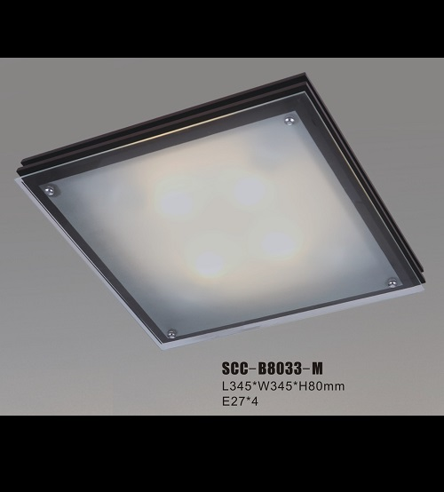 SCC-B8033-M