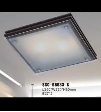 SCC-B8033-S