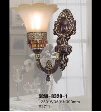 SCW-8320-1