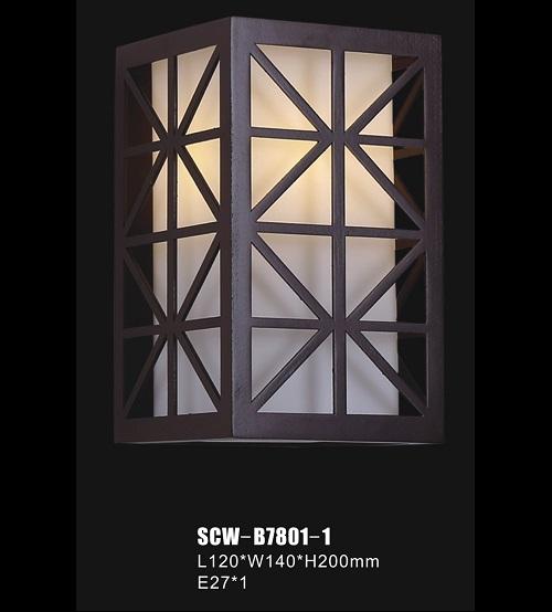 SCW-B7801-1