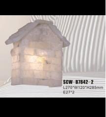 SCW-B7842-2
