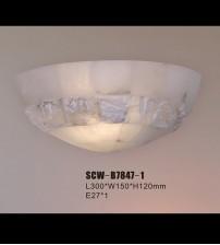SCW-B7847-1