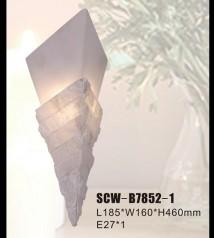 SCW-B7852-1