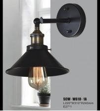 SCW-W610-1A