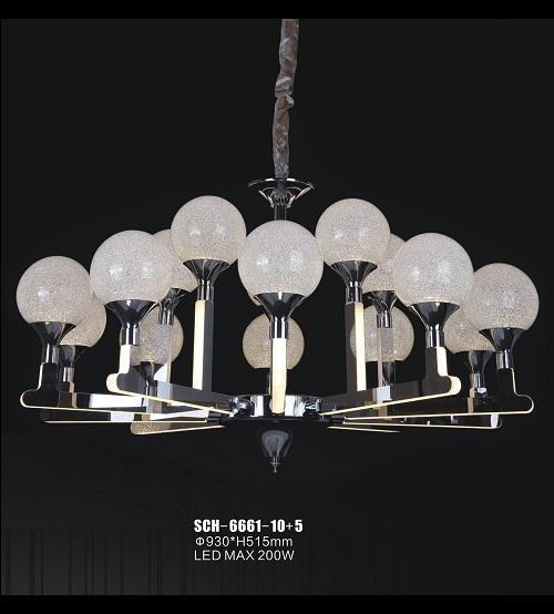 SCH-6661-10+5