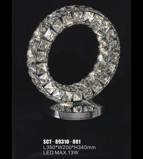 SCT-89310-001