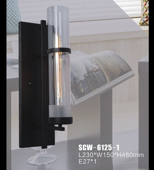 SCW-6125-1