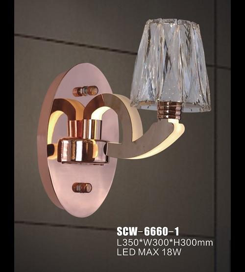 SCW-6660-1