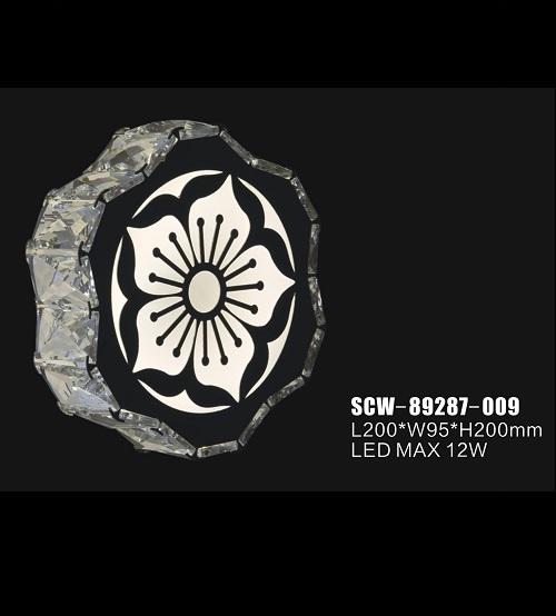 SCW-89287-009