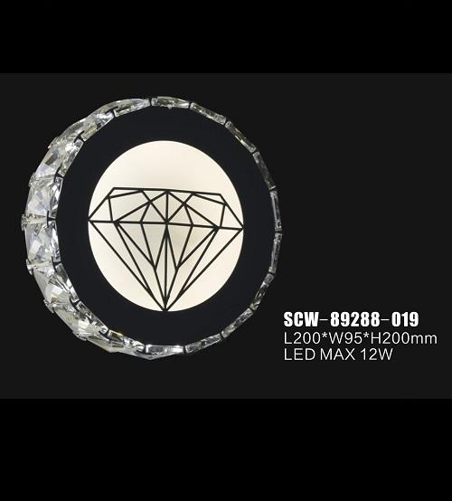 SCW-89288-019