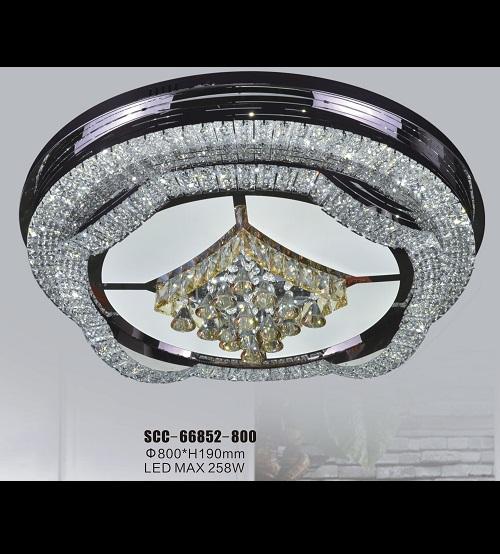 SCC-66852-800 KOMPLIT