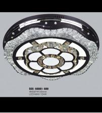 SCC-66861-600 KOMPLIT