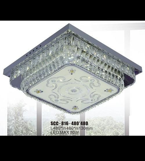 SCC-816-480-480 KOMPLIT