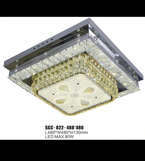 SCC-822-480-480 KOMPLIT