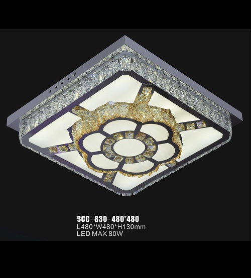 SCC-830-480-480 KOMPLIT