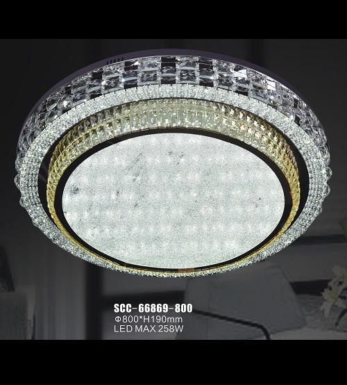 SCC-66869-800 KOMPLIT