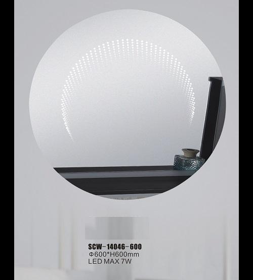 SCW-14046-600 KOMPLIT