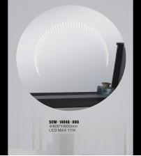 SCW-14046-800 KOMPLIT