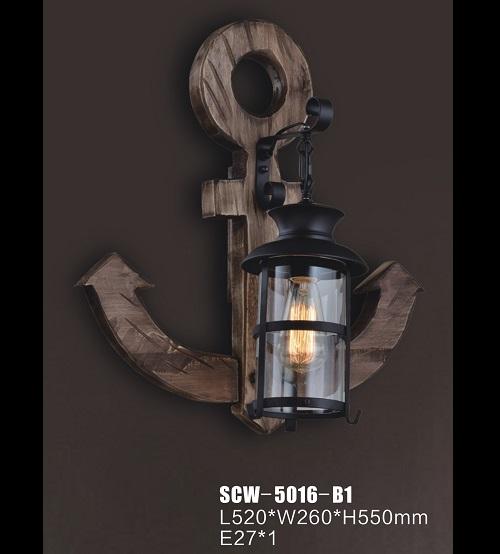 SCW-5016-B1