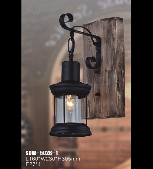 SCW-5026-1