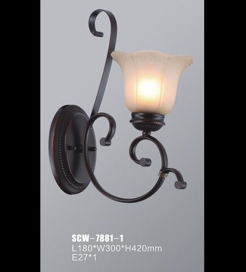 SCW-7881-1