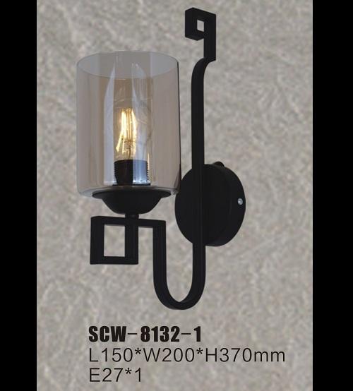SCW-8132-1