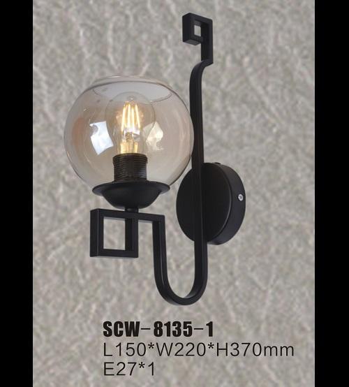 SCW-8135-1