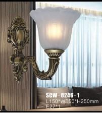 SCW-8246-1